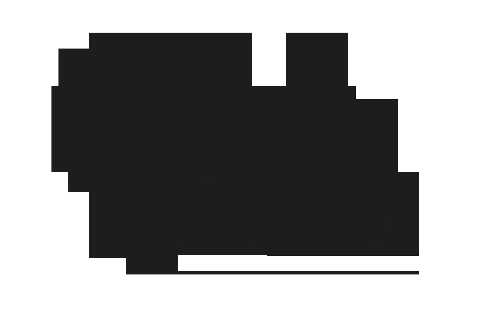 Ginmusica
